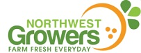 Northwest Growers